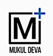 Mukul Deva