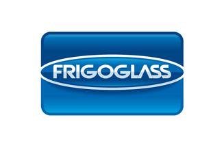 Frigoglas