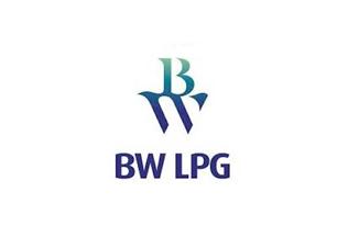 BW LPG