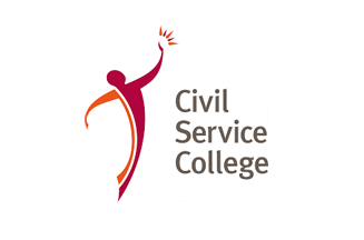 Singapore Civil Service College