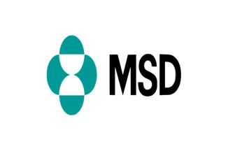 MSD Pharma