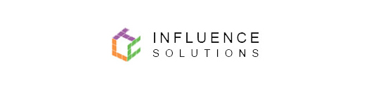 Influence Solutions is one of the best Training Provider in Singapore