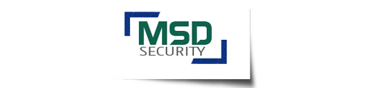 MSD Security