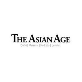 Asian Age (03 Apr 2009)