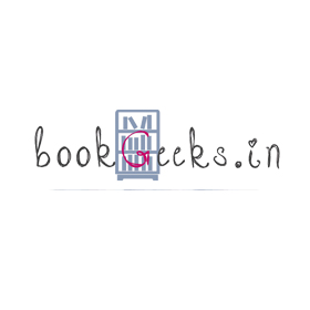 Book Geeks (May 2, 2013)