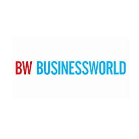 Business World -01 (Feb 2009)