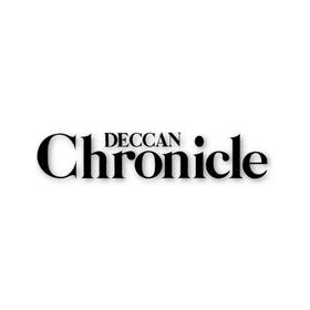 Deccan Chronicle (Mar 2009)