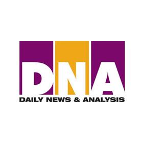 DNA (Apr, 2009)