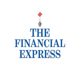 Financial Express (22 Mar 2009)
