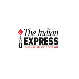 New Indian Express (19 Mar 2009)