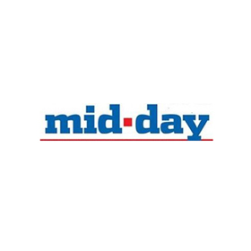 Mid-day (16 Feb 2009)