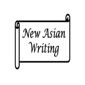 New Asian Writing (Nov 25, 2015)