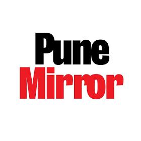 Pune Mirror (Mar 2009)