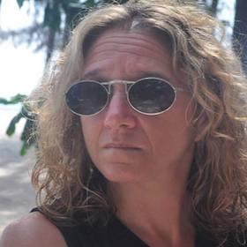 Fran Lebowitz Rittman - flebowitz@yahoo.com