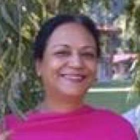 Neena Singh - neenappsingh@gmail.com