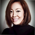 Jacqueline Lau, Vice President Customer Experience Management, Prudential Assurance, Singapore