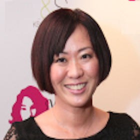 Florence Lian, Managing Director (Radio), Mediacorp, Singapore