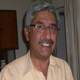 Brigadier Sanjeev Kanal - sanjeevkanal@rediffmail.com
