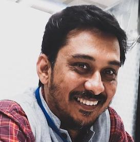 Sourabh Sengupta - sengupta_sourabh@yahoo.com