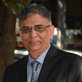 Praveen Gupta, Managing Director & CEO, QBE Raheja General Insurance Co, India