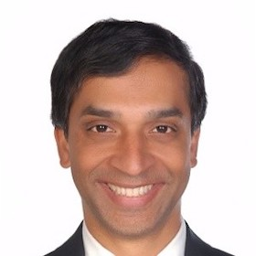 Ananth Doraswamy – ananth.doraswamy@citi.com
