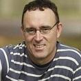 Ken Spillman, Bestselling Australian author - kenspillman@gmail.com